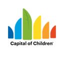 Capital of Children
